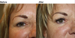 Eyelash Extension by Art Institute of Permanent Cosmetics 1